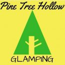Pine Tree Hollow Glamping