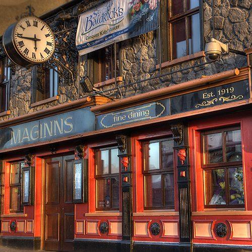 Maginns-Castlewellan-4-1